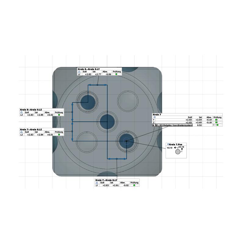 3d-messtechnik-optische-messung-3d-scanning-bauteile-taktile-messtechnik