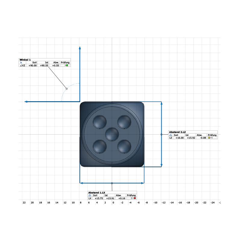 3d-messtechnik-optische-messung-vermessung-bauteile