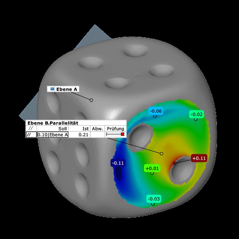 3d-messtechnik-optische-vermessung-scan-dienstleistung