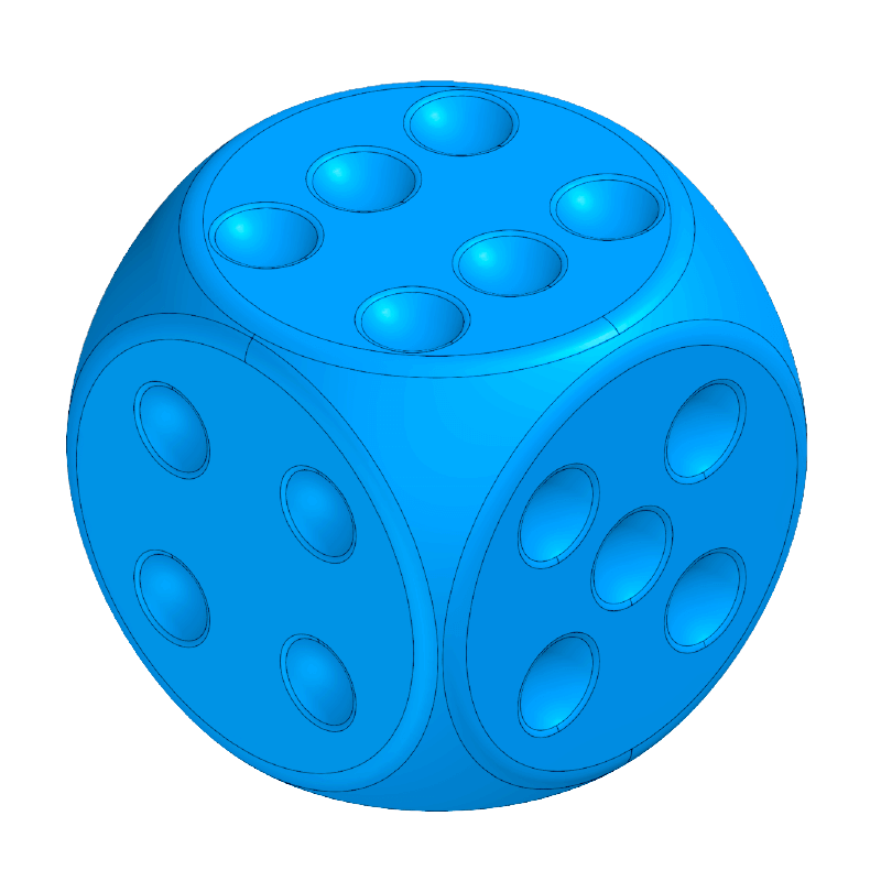 3d-scan-reverse-engineering-3d-messtechnik-messtechnikdienstleister-taktile-messtechnik