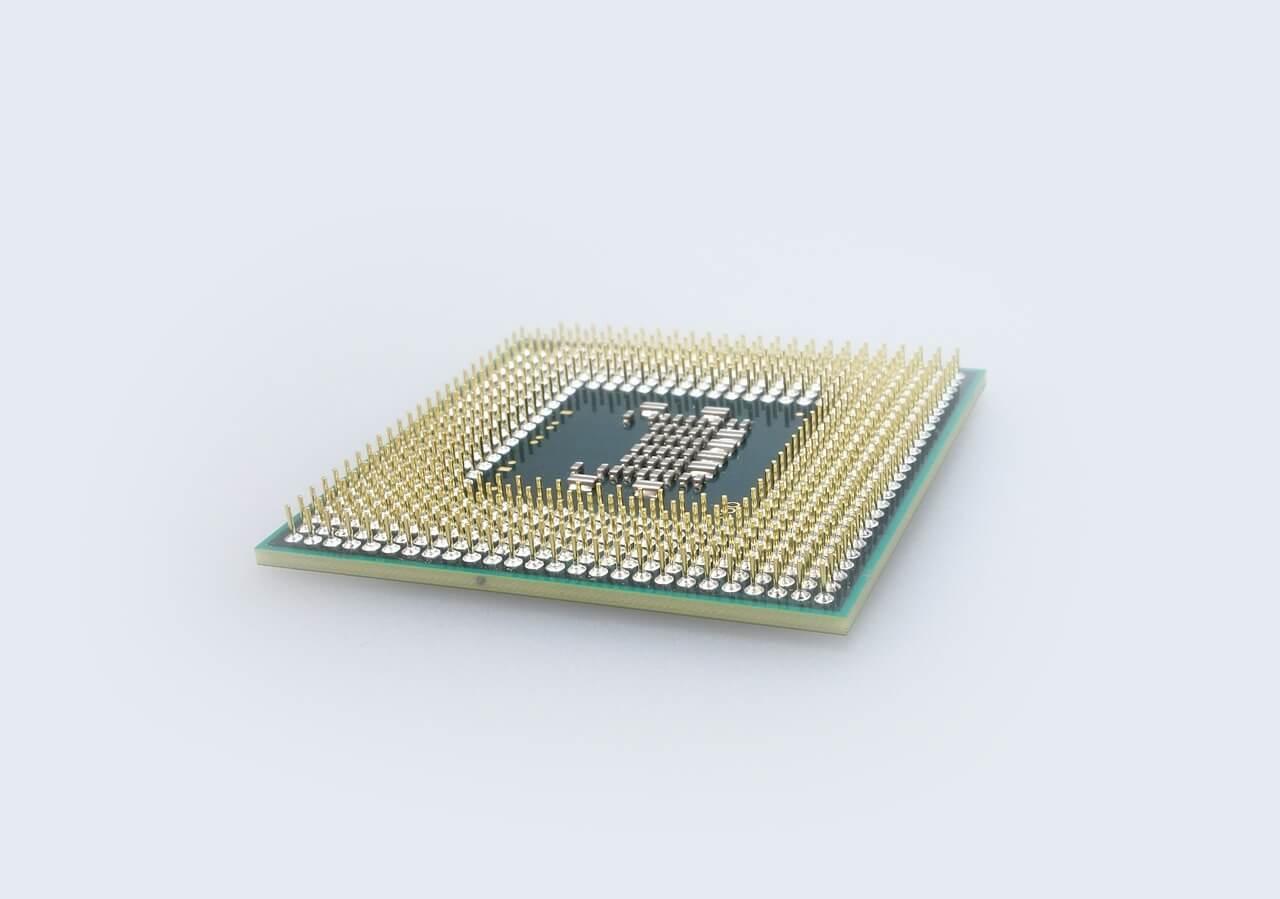 ISO 8015 3d messtechnik