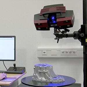 cad scan 3d messtechnik