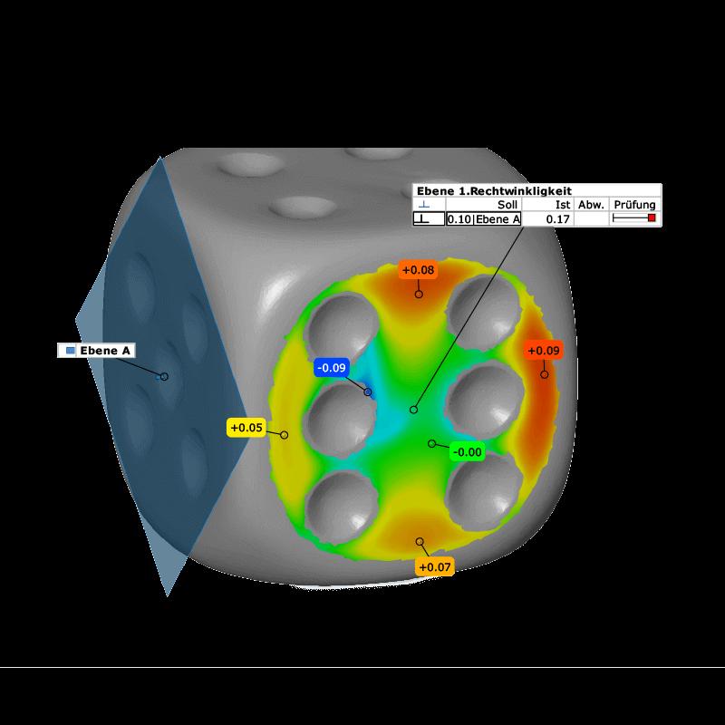 cad-scanning-digitalisierung-3d-messtechnik